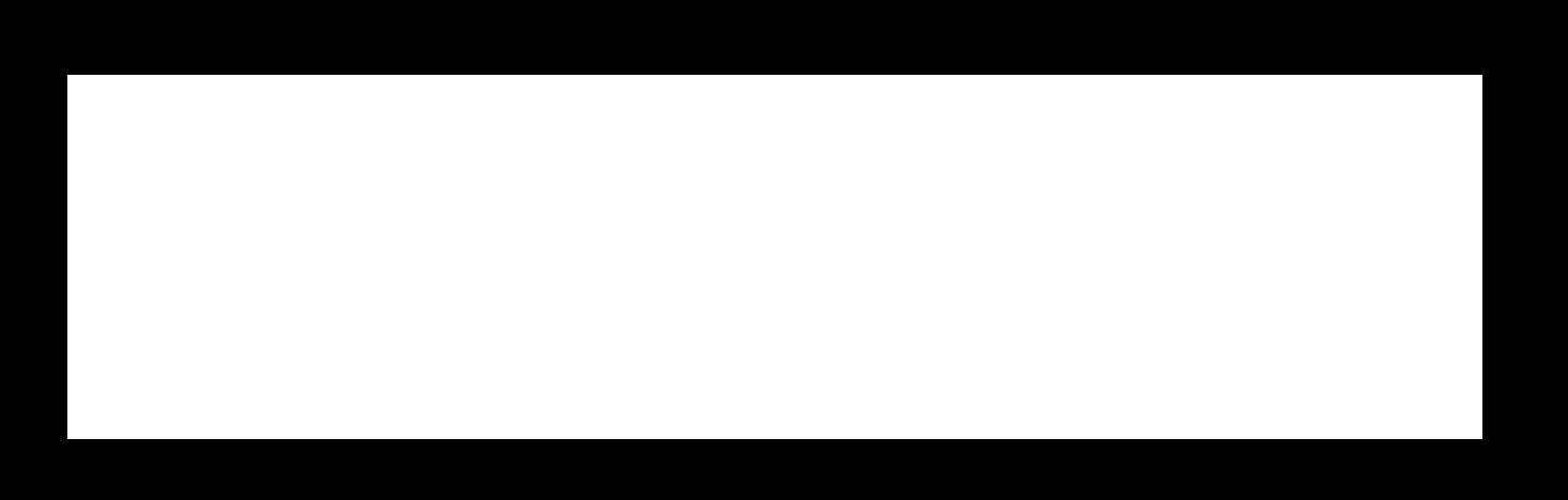 Vogue-Italia-Logo white