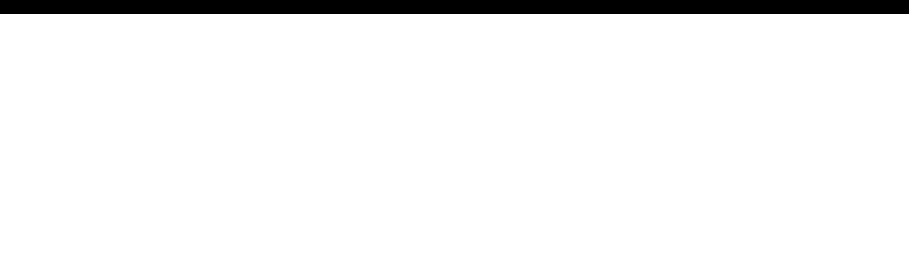 xposer magazine white logo